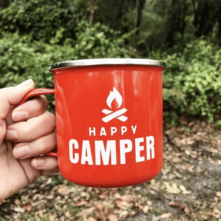 9 Essentials for Your Next 4WD Camping Experience